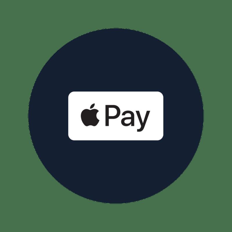 apple-pay-ic
