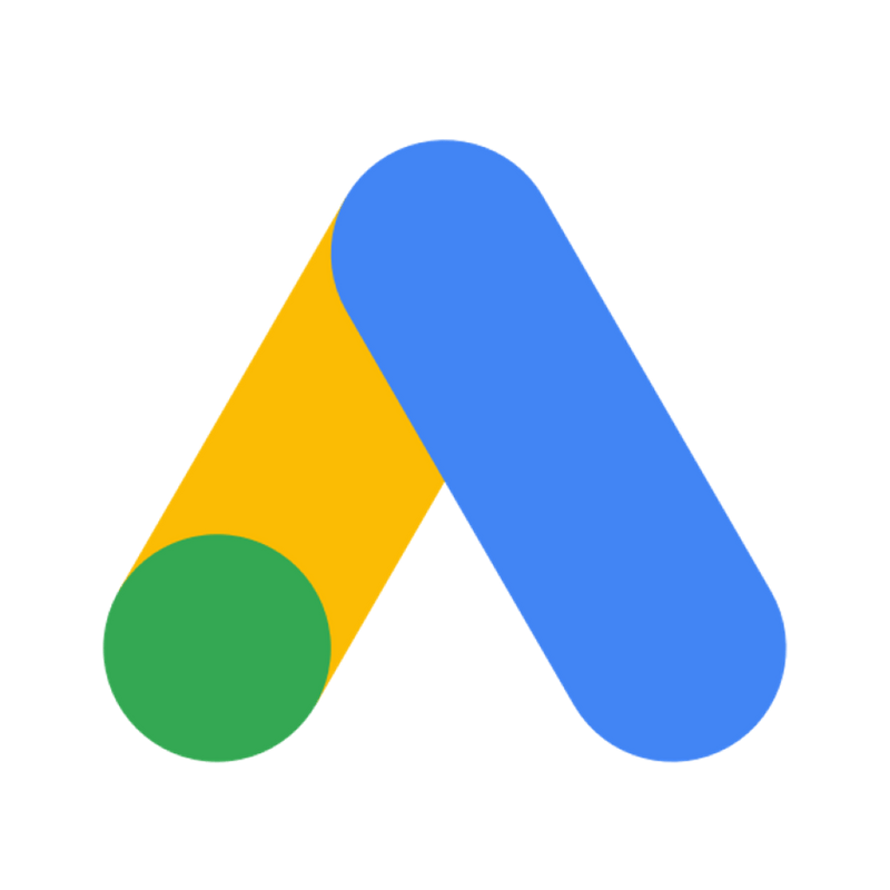 google-ads-ic