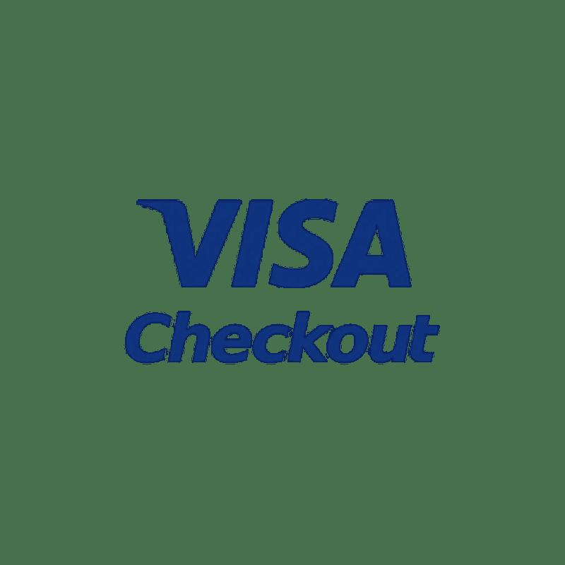 visa-checkout-ic