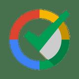 Google Customer Reviews