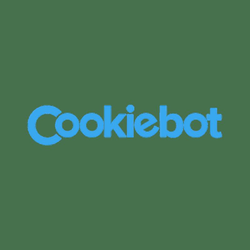 cookiebot-ic