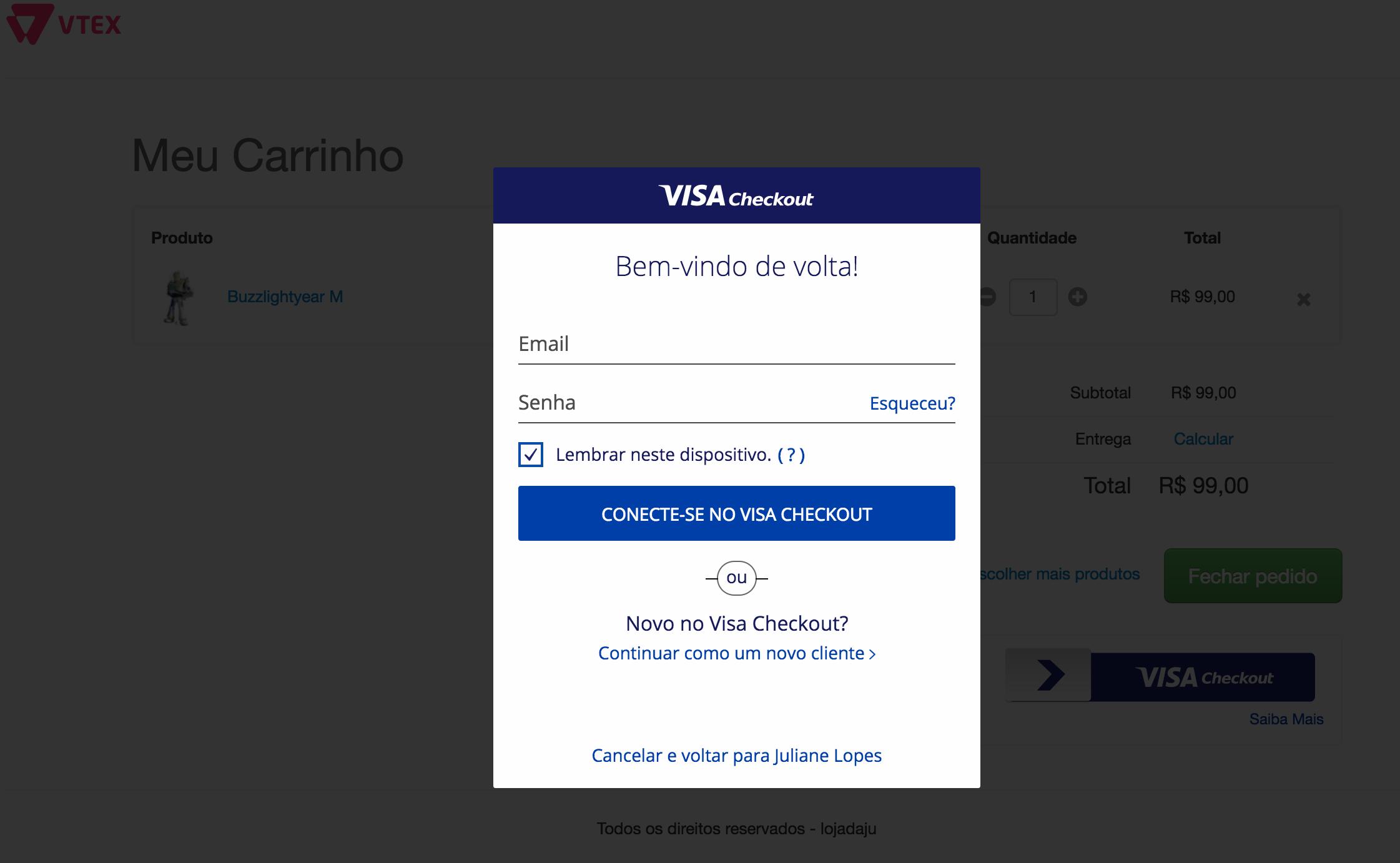 screenshotDesktop1