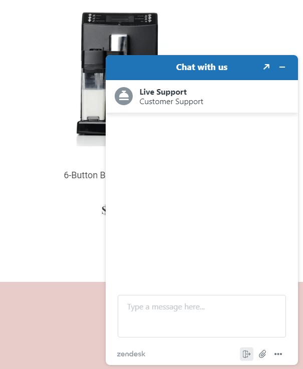 screenshotDesktop2