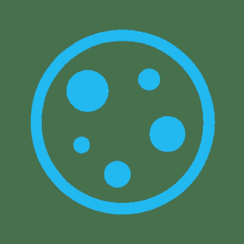 cookie-script-ic