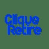 Clique Retire